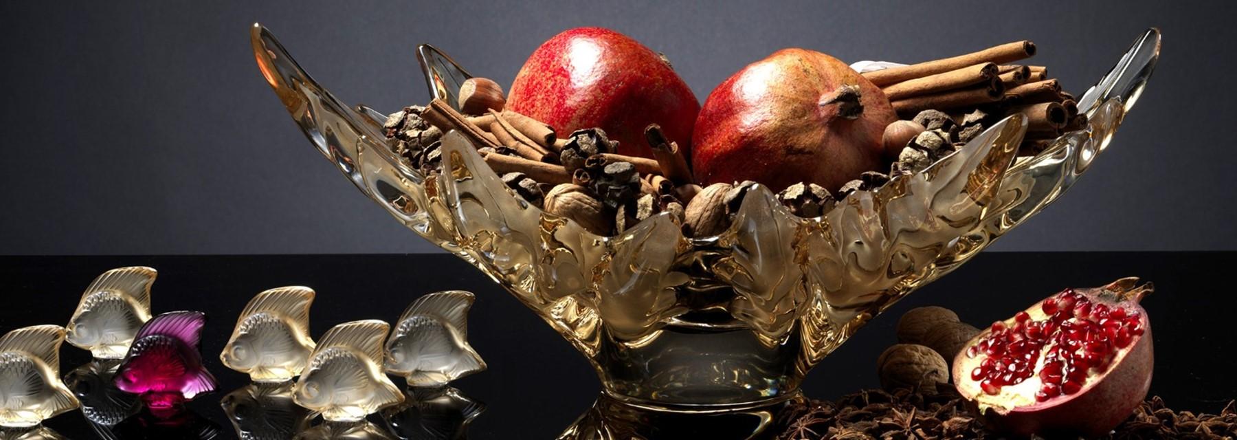 Lalique Hero