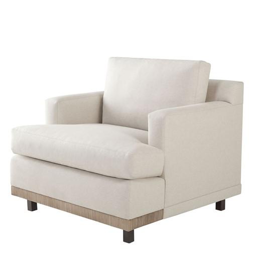 Marietta Lounge Chair