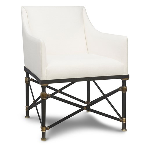 Rouelle Chair