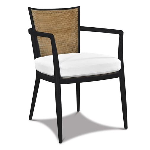Dreaux Chair