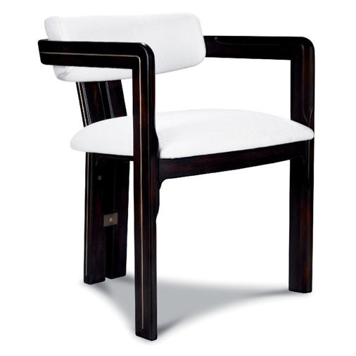 Lille Chair