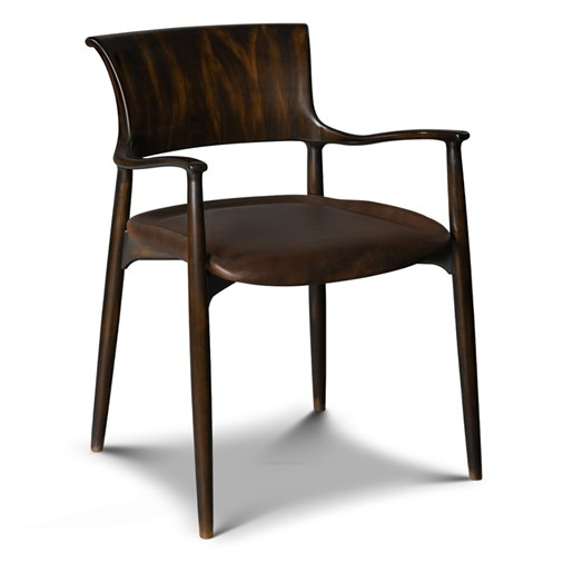 Lokken Side Chair