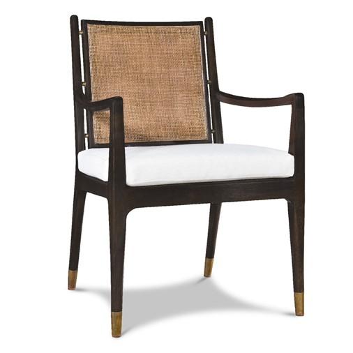 Bahl II Arm Chair