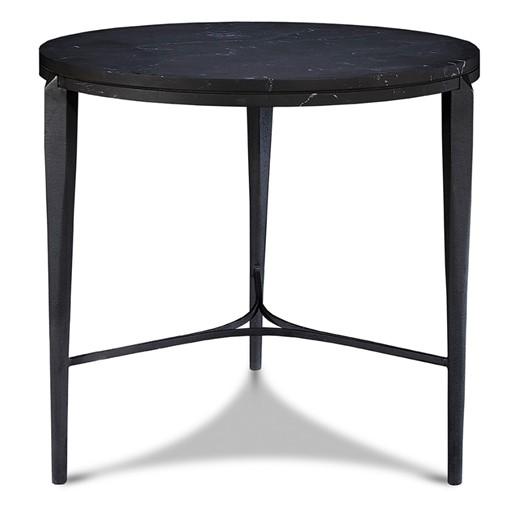 Ruan II Lamp Table