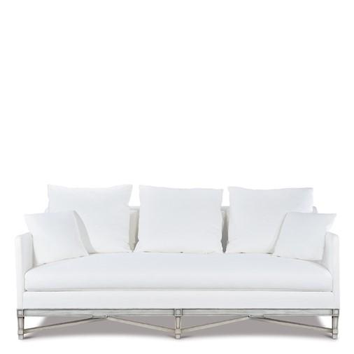 Aussone Sofa