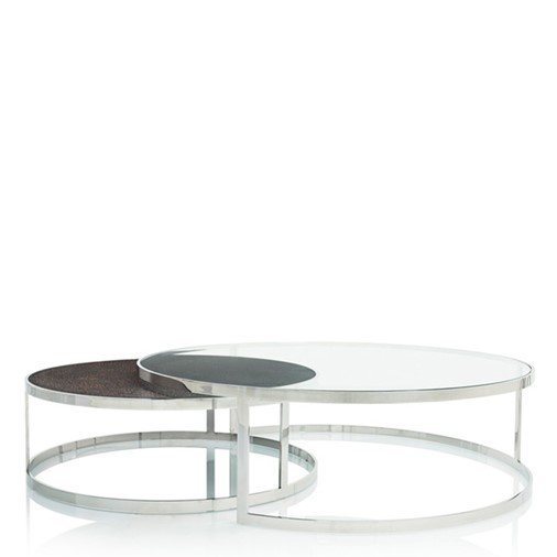 Piano A & O Tables
