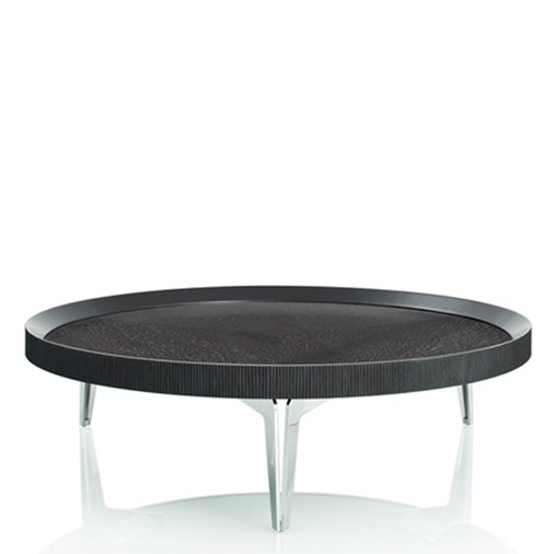 Sinfonia Cocktail Table