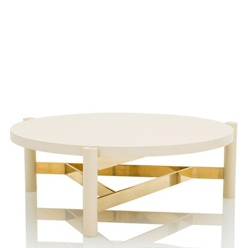 Titus 3 Cocktail Table