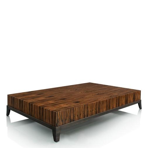 Samoa Cocktail Table