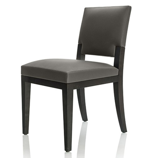 Muscade Dining Chair