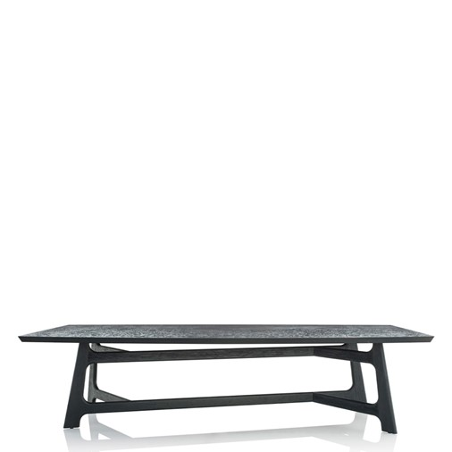 Altai Dining Table