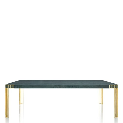Thadee Dining Table