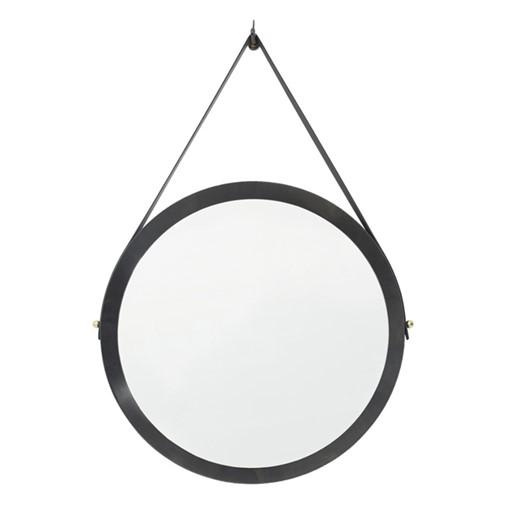 Odeillo Mirror