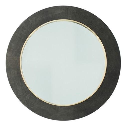 Astro Mirror