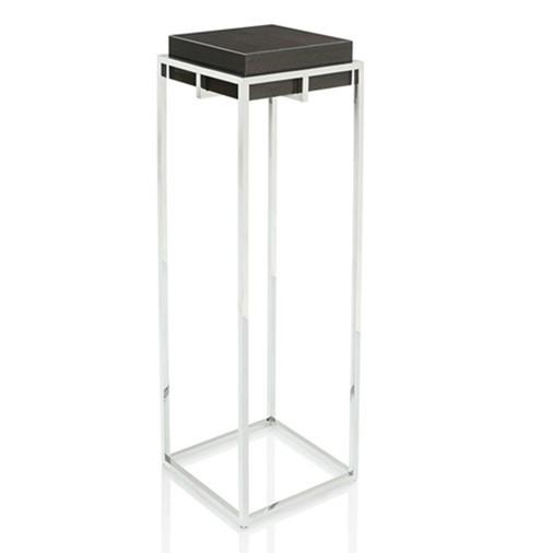 Mikado Tall Stand