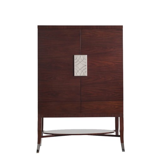 Bolier Classics Bar Cabinet