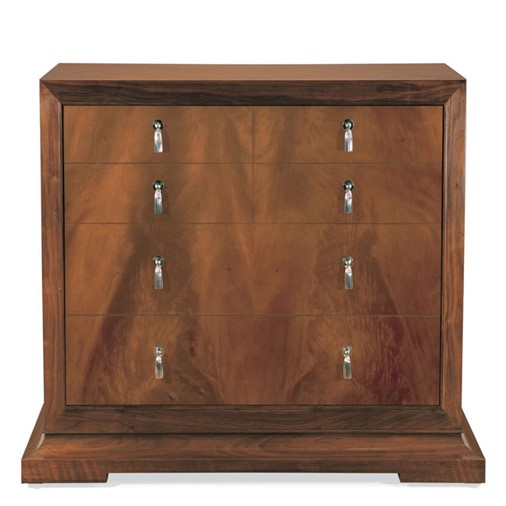 Atelier Small Chest