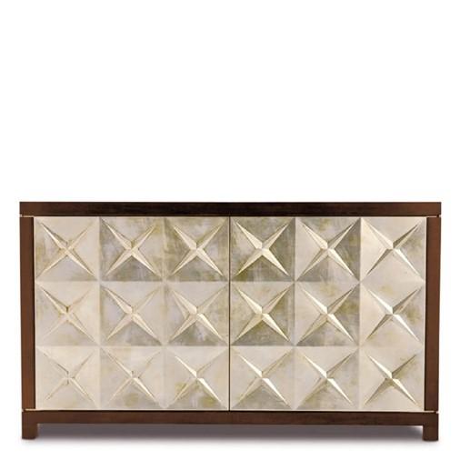 Atelier Cabinet H