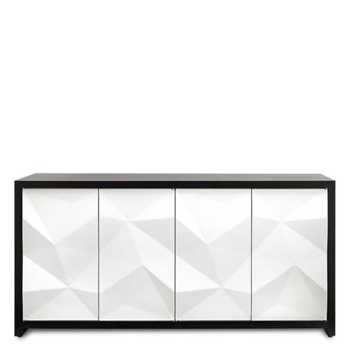Domicile Cabinet