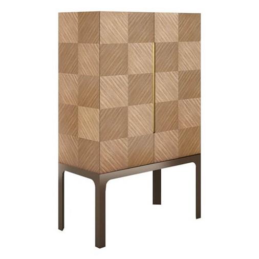 Inversion Arche Cabinet