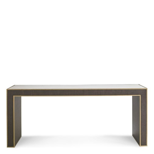 Objets Console