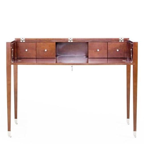 Rosenau Desk