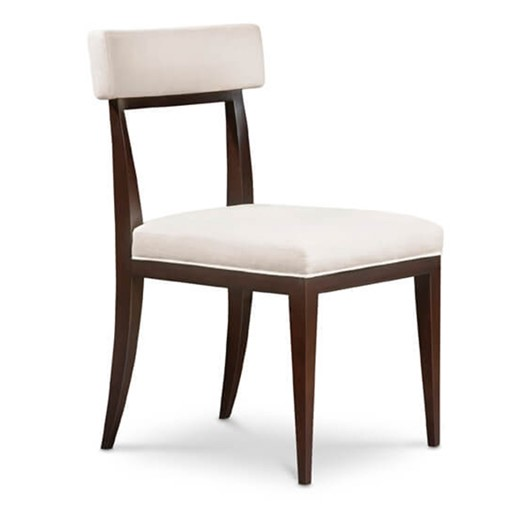 Bolier Upholstery Side Chair