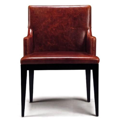 Kata Dining Arm Chair