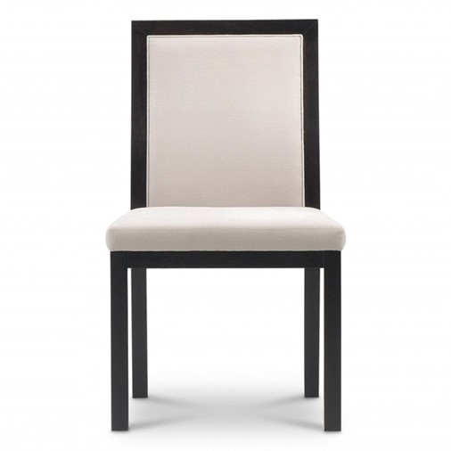 Kata Upholstered Dining Side Chair