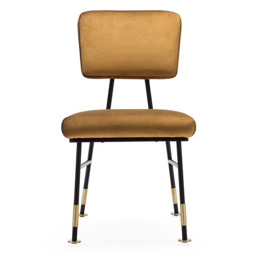 London Barbican Dining Chair