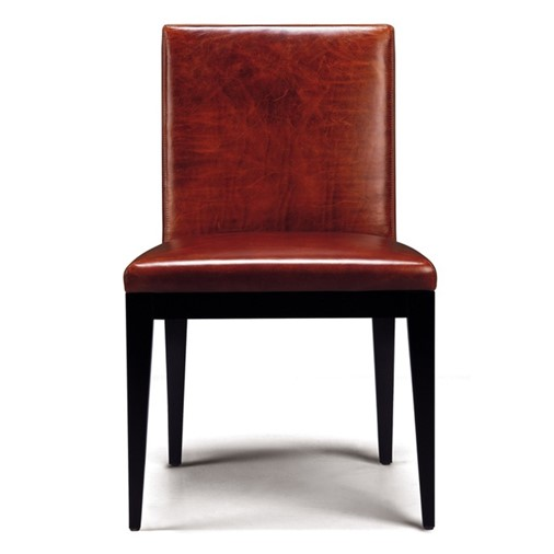 Kata Dining Side Chair
