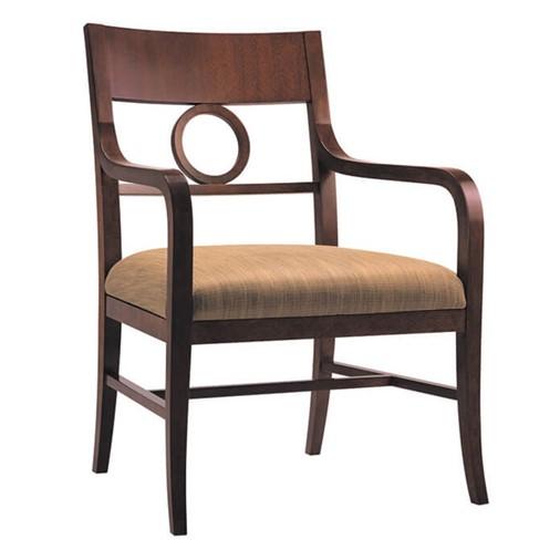 Rosenau Dining Arm Chair II
