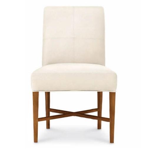 Rosenau Dining Side Chair