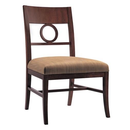 Rosenau Side Chair