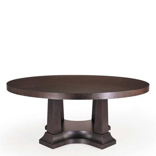 Domicile Pier Dining Table