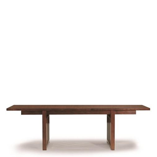 Kata Rectangle Dining Table