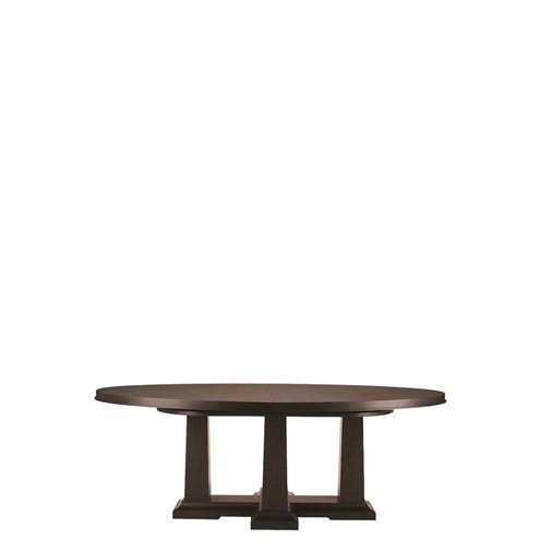 Domicile Pier Extendable Dining Table