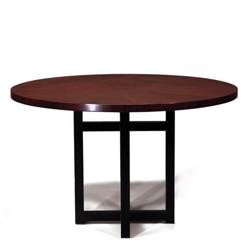 Kata Small Dining Table
