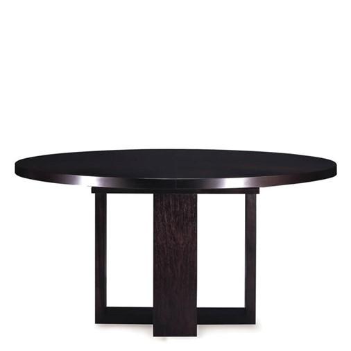 Kata Round Dining Table