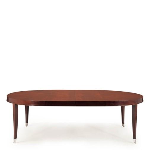 Rosenau Round Dining Table