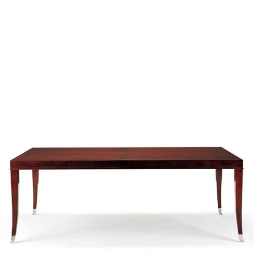Rosenau Parsons Dining Table