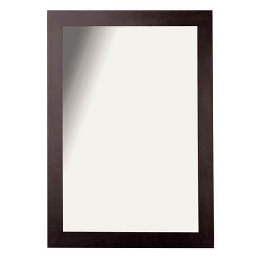 Domicile Tall Mirror