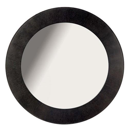 Domicile Wall Mirror