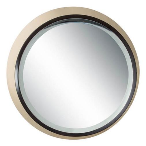 London Mirror