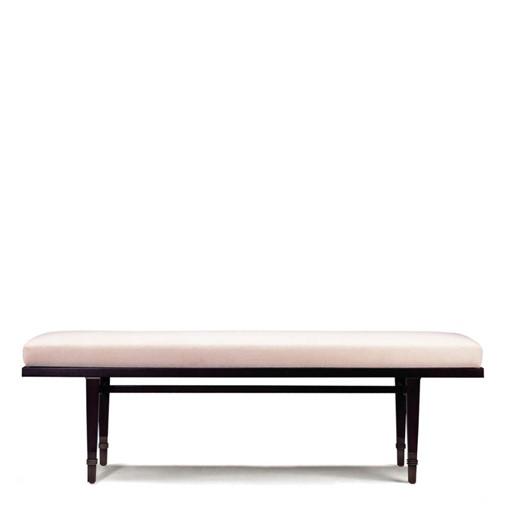 Bolier Classics Bench Seat