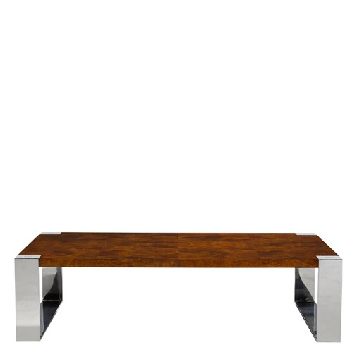 Barstow Cocktail Table