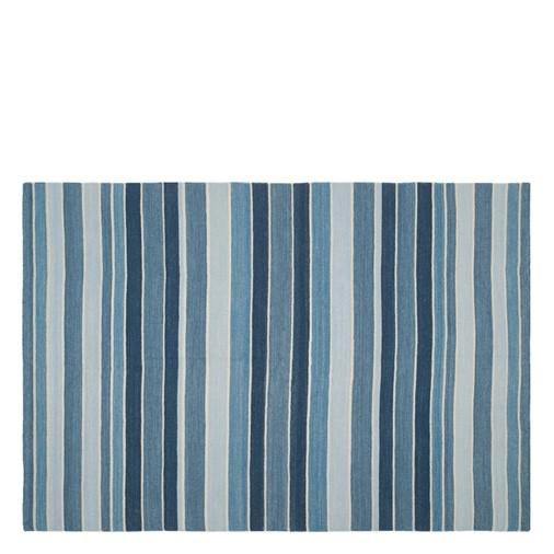 Barragan Stripe (Horizon)