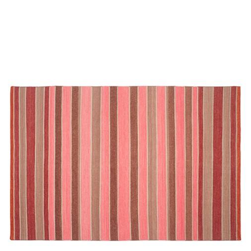 Barragan Stripe (Blaze)