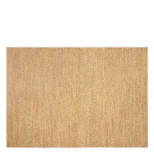 Ponderosa Weave (Wheat)