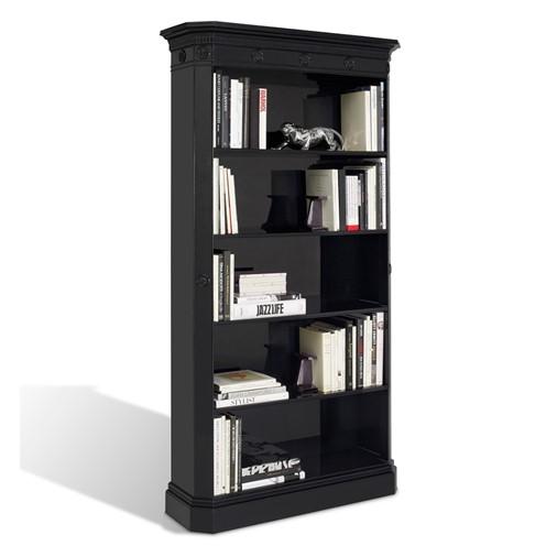 Brook Street Bookcase